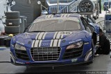 GT-Fall-Line Motorsports Audi R8 LMS Grand-Am