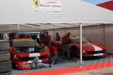 GT-Scuderia Corsa Ferrari 458 Italia Grand-Am