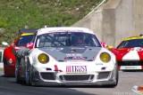 11th 2-GT Patrick Lindsey/Patrick Long...