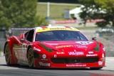 13th 4-GT Kenny Wilden/Jeff Segal....
