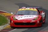 16th 7-GT Anthony Lazzaro/Emil Assentato...