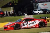 ...Ferrari 458 Italia Grand-Am #3270