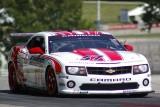 17th 8-GT John Edwards/Robin Liddell..