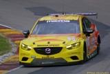 Visit Florida Racing/Speedsource