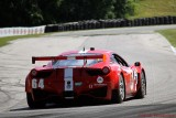 ..Scuderia Corsa Ferrari 458 Italia Grand-Am #3276