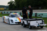 DP-Starworks Motorsport Riley Mk XXVI-BMW