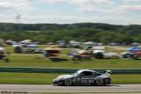 ..Porsche 997 GT3 Cup