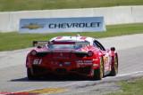 ..Ferrari 458 Italia Grand-Am #3450