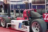 SPR-Lista Doran Racing Ferrari 333 SP