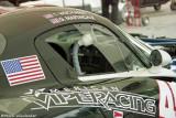 GTS-American Viperacing Dodge Viper GTS-R