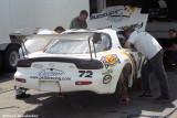 GT-Pettit Racing Mazda RX-7