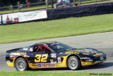 24TH 11GT JOHN HEINRICY/TONY BARTONE Phoenix American Motorsports Chevrolet Corvette C5