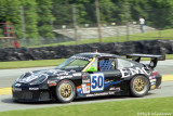 27TH 13GT ANDY HAJDUCKY/CRAIG STANTON Aasco - Boduck Porsche 996 GT3-R