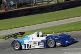 Sezio Florida Racing Team Norma M2000-01 #02