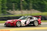 38TH 6GTS GENE MARTINDALE/TOM WEICKARDT American Viperacing   Dodge Viper GTS-R #C32