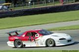 41ST 7AGT RON FARISS Fariss Racing Enterprises Chevrolet Camaro