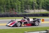 .....PAUL MACEY Archangel Motorsport Services