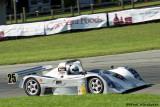 ....PETER CZAPKA Multimatic Motorsports
