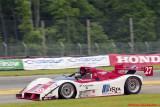 .....DIDIER THEYS  Lista Doran Racing  Ferrari 333 SP #025 - Judd