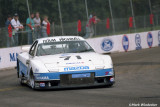 9TH 4GTU AMOS JOHNSON   MAZDA RX-7