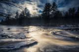 Moody Flambeau River