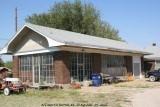 AVI depot at Burrton KS-001.jpg