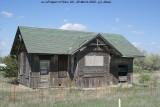ex-UP depot of Palco KS-001.jpg