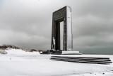 Sneeuw-2017003.jpg