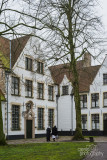 Brugge-2018005.jpg