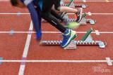 Atletiek ACK-2018024.jpg