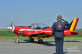 Belgian Open Aerobatic Championship