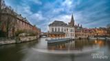 Brugge-2019003.jpg