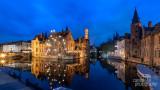 Brugge-2019005.jpg