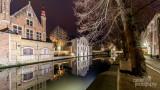 Brugge-2019006.jpg