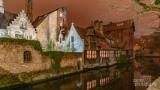 Brugge-2019007.jpg