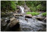 Poplar Stream Falls