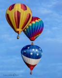 6370-Prosser Balloon Festival