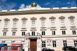 Palais Pallavicini