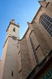 The Augustinian Church