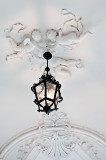 Lantern With The Cupids