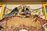 The Baroque Sundial