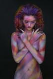 Colour Ecstasy
