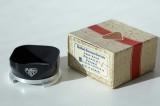 Rolleiflex hood type III