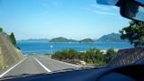 Island drive @f8 M8