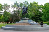 Edward VII @f4 QS1