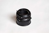 C, D & Q mount lenses