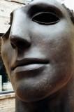 Face @f8 35mm Reala
