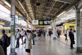 Akihabara JR sta @f4 QS1