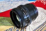 Carl Zeiss lenses OLD