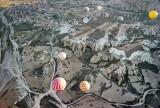 in Cappadocia M8